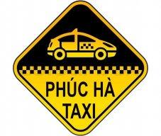 phuchataxi